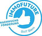 Immofuture - Logo
