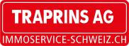 Traprins_IS_Logo_2019